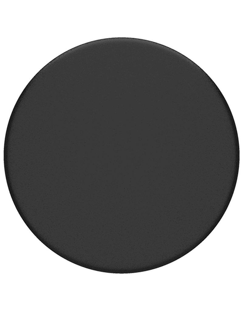 PopSockets POPSOCKETS BLACK