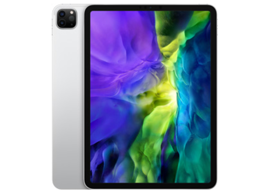 iPad Pro 11 inch (2020)
