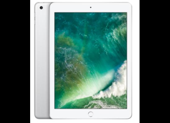 iPad 2017 (5e Generatie)