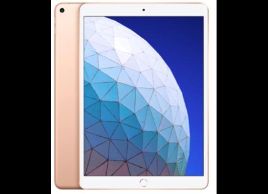 iPad Air 10.5''  2019 (3e Generatie)