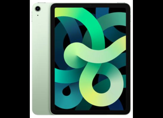 iPad Air 10.9'' 2020 (4e Generatie)