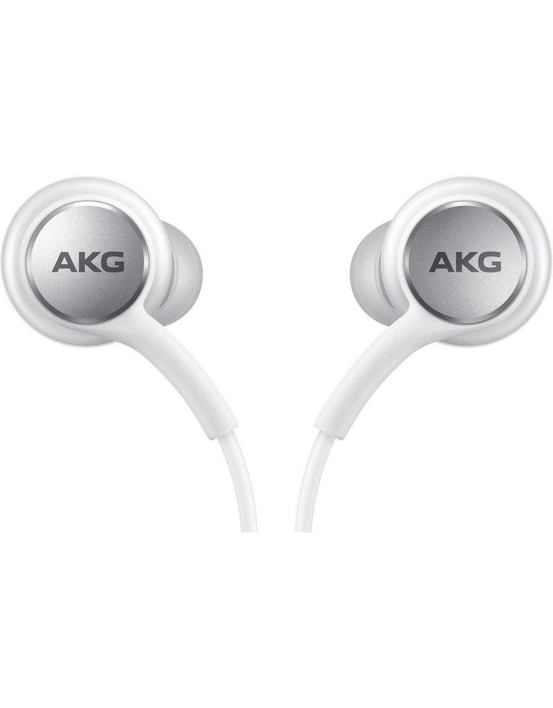 Samsung SAMSUNG AKG Type-C Earphones Wit