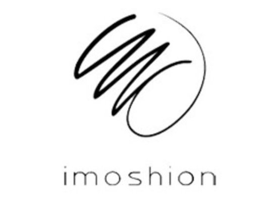 iMoshion
