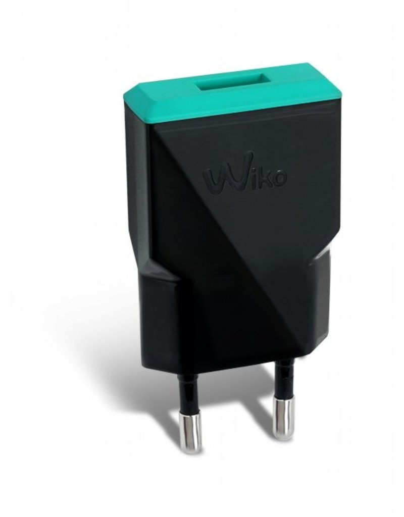 Wiko Wiko Travel Charger