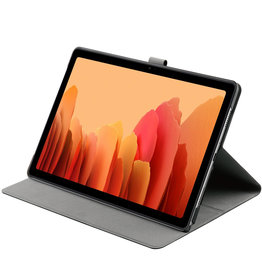 BeHello BeHello iPad Air 4 10.9'' (2020) Smart Stand Case Black