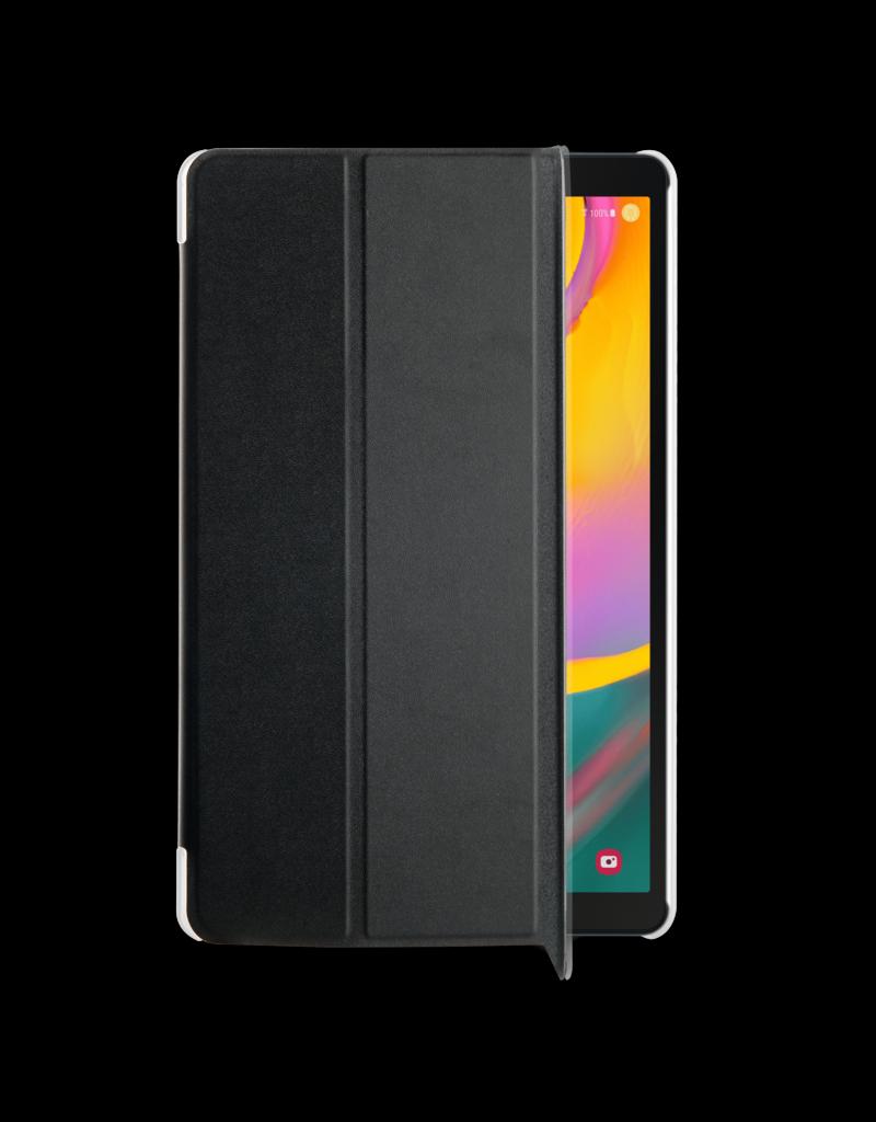 BeHello BeHello iPad Air 4 10.9'' (2020) Smart Stand Case