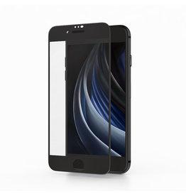 BeHello BeHello High Impact Glass Screenprotector iPhone SE 2020 / 8 / 7