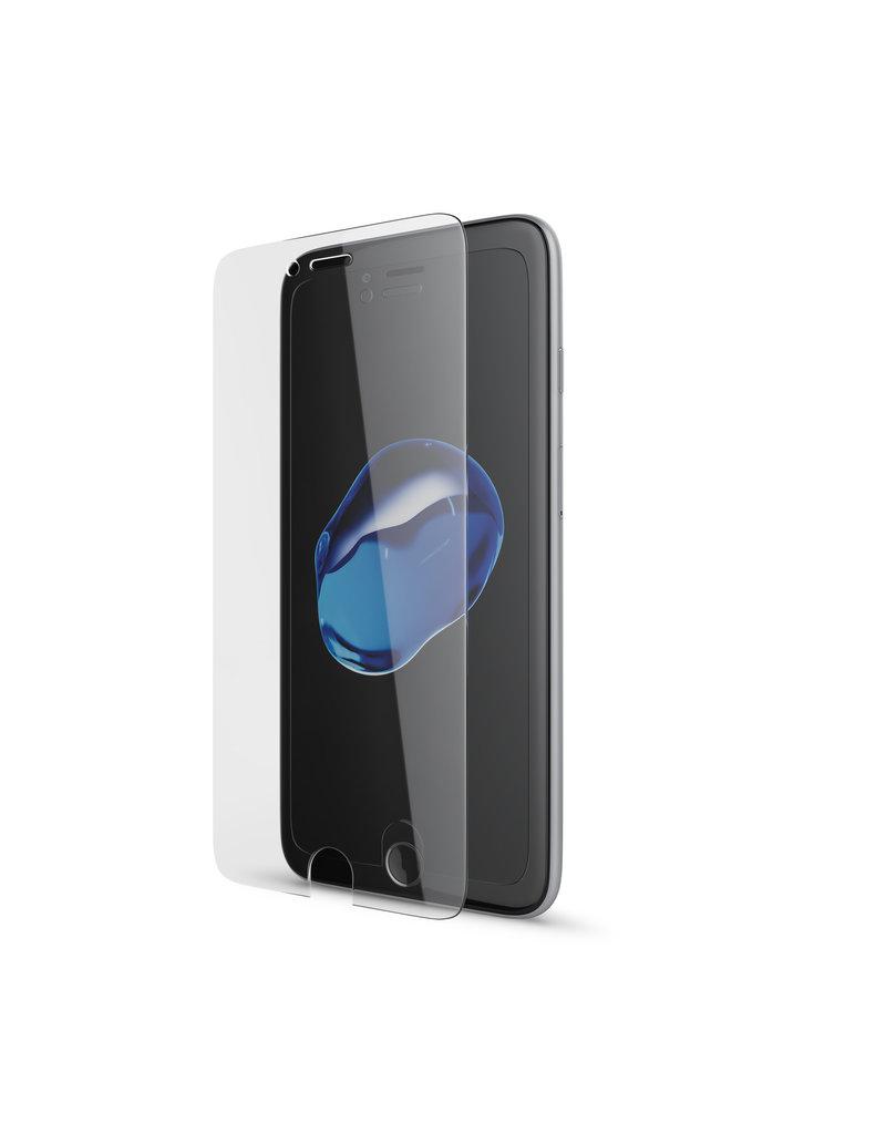 BeHello BeHello High Impact Glass Screenprotector iPhone 8 / 7 / 6S / 6