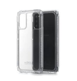 SoSkild SoSkild Samsung Galaxy S20 Defend 2.0 Heavy Impact Case