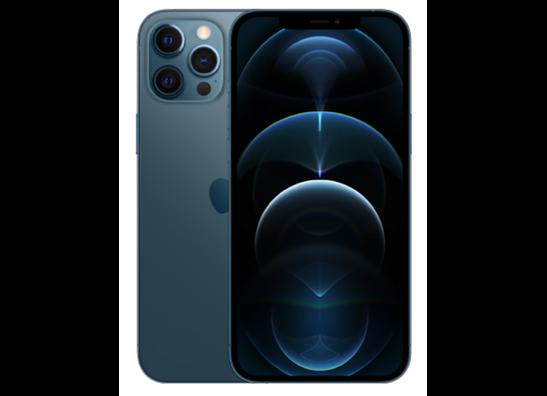 Apple iPhone 12 Pro Max reparaties