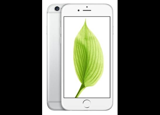 Apple iPhone 6 reparaties