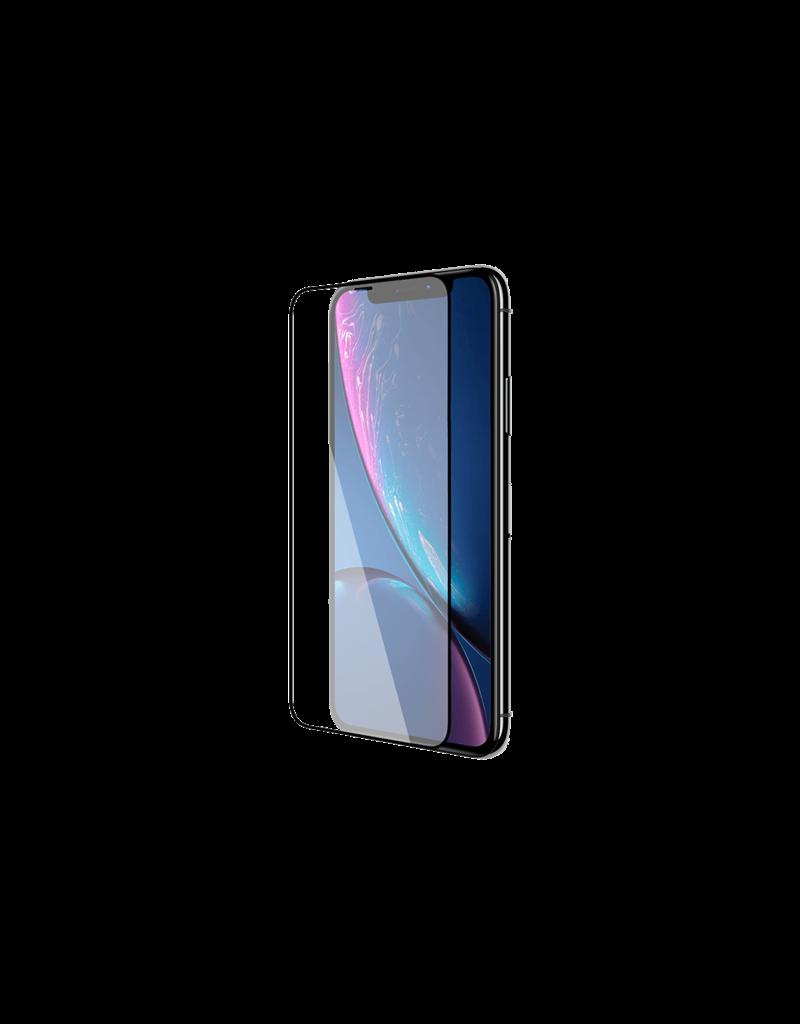 BeHello BeHello iPhone 11 Pro/Xs/X High Impact Glass Screenprotector