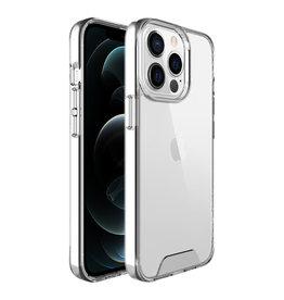 Accezz Accezz Xtreme Impact Backcover voor de iPhone 13 Pro