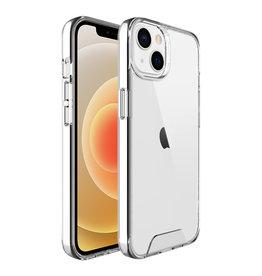 Accezz Accezz Xtreme Impact Backcover voor de iPhone 13 Mini