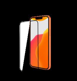 BeHello BeHello iPhone 13 / 13 Pro High Impact Glass Screenprotector
