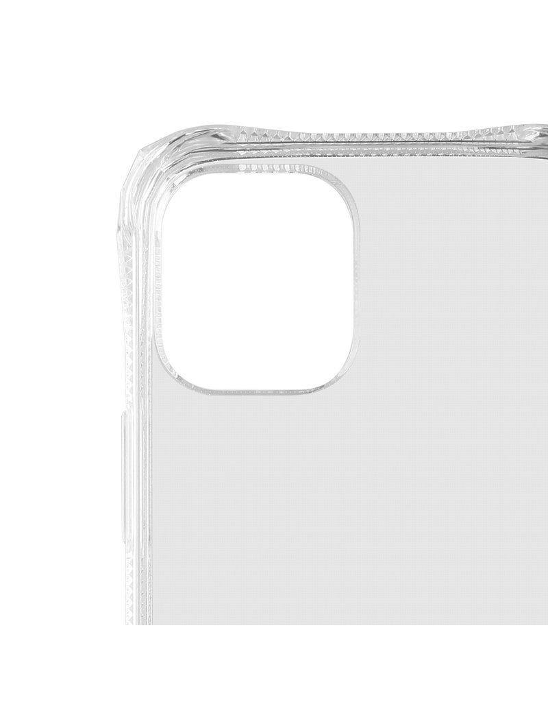 SoSkild SoSkild Absorb 2.0 Impact Case Transparant iPhone 13 Mini