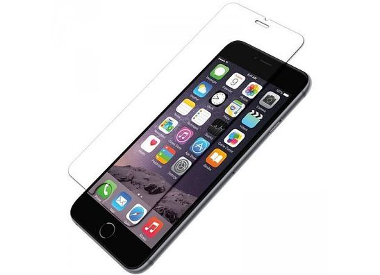 Tempered Glass Screenprotector