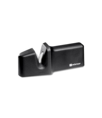 WUSTHOF Knife sharpener - 4343