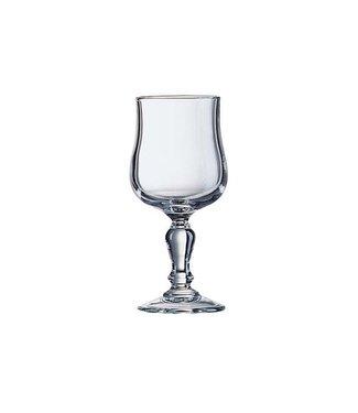 Arcoroc Normandie Wijnglas 16,5cl Horeca