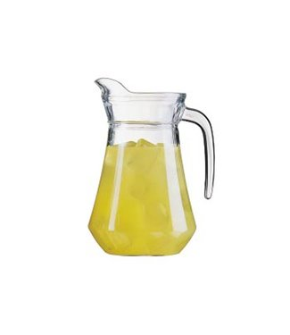 Luminarc Broc - Decanter - Transparent - 1l - Glass.