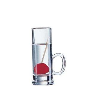 Arcoroc Islande - Shot glasses - 5,5cl - (Set of 12)