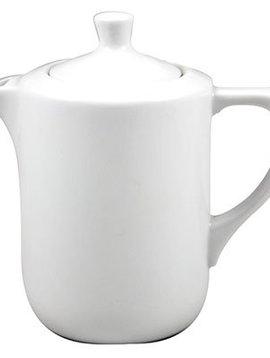 Costa Verde Nordika Coffeejar White 0,40l