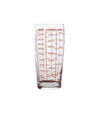 Luminarc Messglas - Transparent - 58cl - Glas.