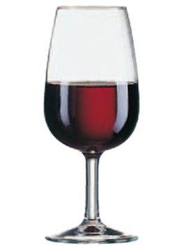 Arco Viticole Weinglas 21.5cl Set6 **