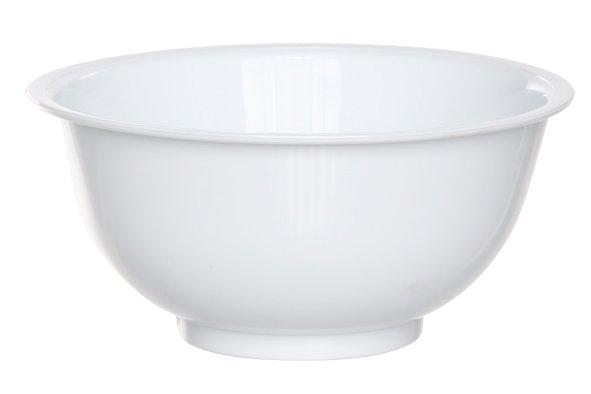 Araven Salade Bowl 13 Cm - Plastiek Ol50