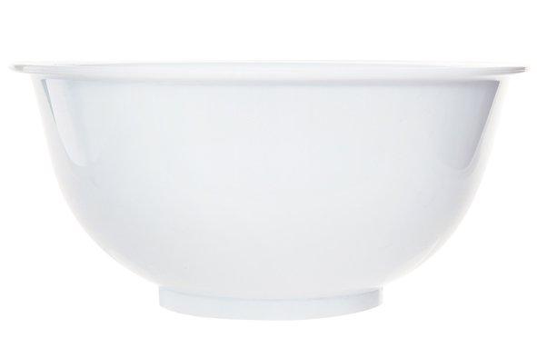 Araven Salade Bowl 7l D32,5xh16cm
