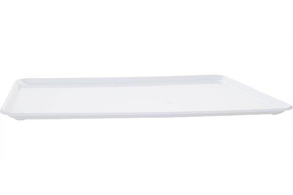 Araven Dienblad Plat 420x300mm