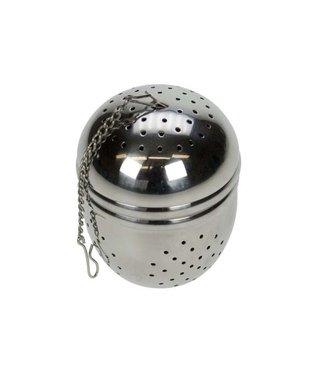 Cosy & Trendy Jumbo Tee-ei D6xh7cm