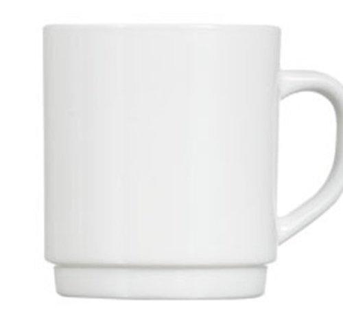 Luminarc Opaal Mug 29cl (set van 36)
