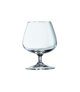 Arcoroc Degustation Glas  Nr4 15cl Set 12