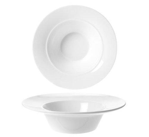 CT Salat Salatschüssel 19xh5.8cm Nbc180ml 6er Set
