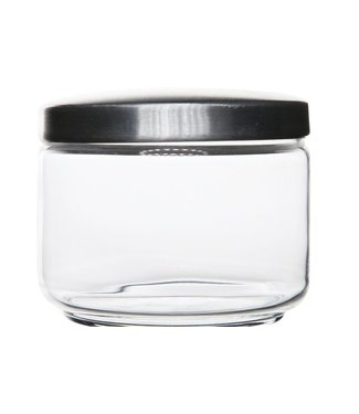 Luminarc Pot Mania Metal 0l50 (set of 6)