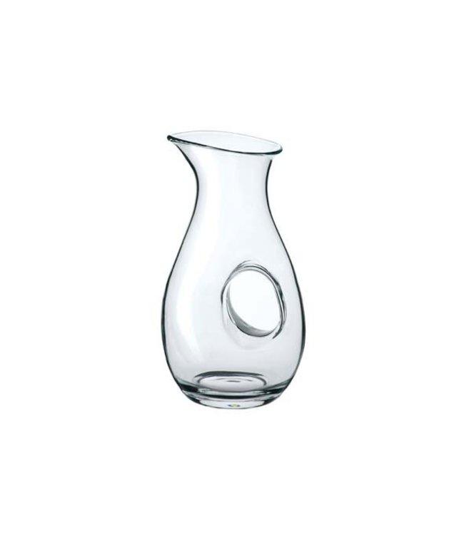 Bormioli Aurum - Karaf - 150cl - Glas
