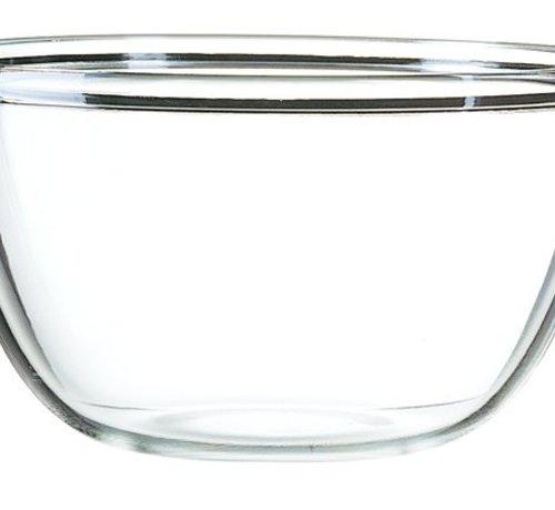 Luminarc Cocoon Slakom 18cm (6er Set)