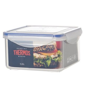 Thermos Airtight Fresh caja de mantenimiento Vk 1200 Ml