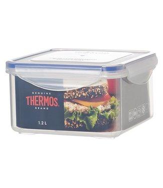 Thermos Airtight Fresh keeping box Vk 1200 Ml