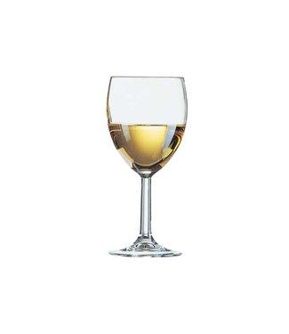 Arcoroc Savoie Wijnglas S6 35cl