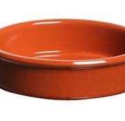 Regas Creme Brulee Dish Set6 D11,5cm