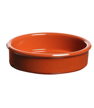 Regas Creme Brulee - Schale - D11,5 cm - Keramik - (6er-Set)
