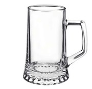 Bormioli Stern 400 Beer Glass 51cl (set of 6)