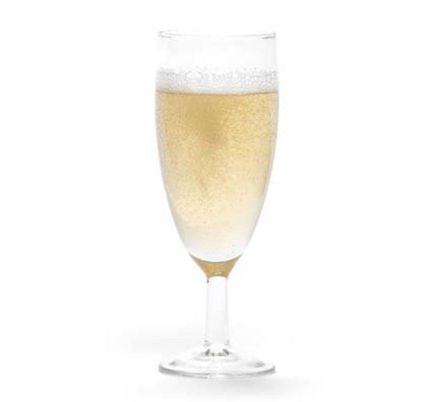 Opti Champagneglas 14,5cl Set6