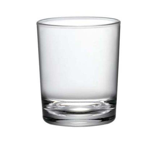 Bormioli Caravelle Likorglas 5cl Set6 (8er Set)