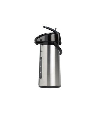Thermos Pompthermos 2.2l