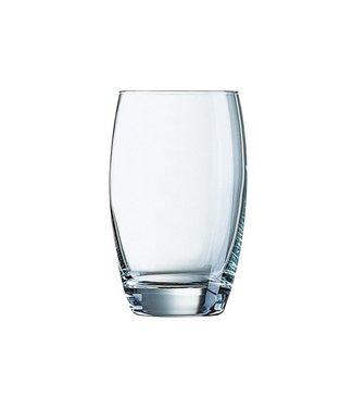 Arcoroc Salto - Waterglazen - 35cl - (Set van 6)