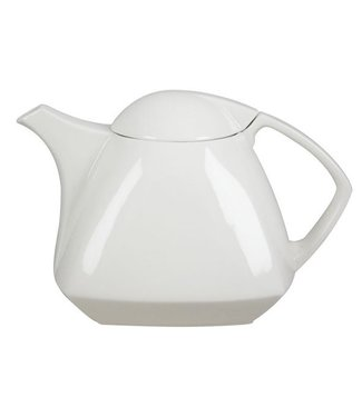 Cosy & Trendy Madrid Teapot D20xh14cm (set of 2)