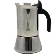 Bialetti Venus Inductie Koffiekan 6 Tassen